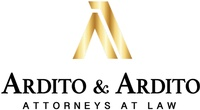 Law Offices of Ardito & Ardito, LLP