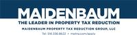 Maidenbaum Property Tax Reduction Group, LLC