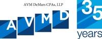AVM DeMars CPA, P.C.