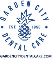 Garden City Dental Care