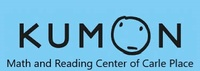 Kumon Math and Reading Center of Carle Place