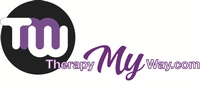 TherapyMyWay.com