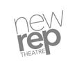 New Repertory Theatre, Inc.