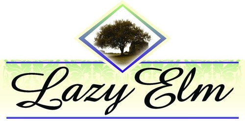 Lazy Sunday Live Music By Chad Barnard Apr 23 2017