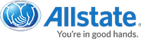 Allstate Insurance - Ridenhour Agency Inc.