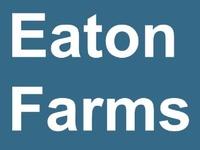 Eaton Farms