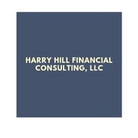 Harry Hill Financial Consulting, LLC