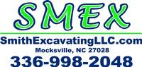 Smith Excavating, LLC