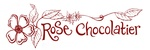 Rose Chocolatier, LLC