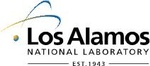 LANL Community Partnerships Office