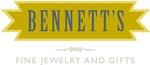 Bennett's Fine Jewelry