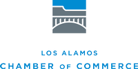 Los Alamos Commerce & Development Corporation