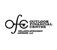 Outlook Financial Center LLC