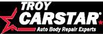 Troy Carstar