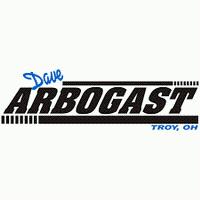 Dave Arbogast Ford