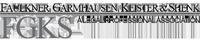 Faulkner, Garmhausen, Keister & Shenk