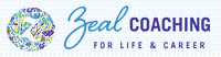Zeal Coaching for Life & Career