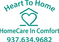 Heart To Home With Helping Hands, LLC