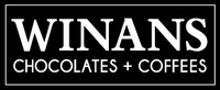 Winans Chocolates + Coffees