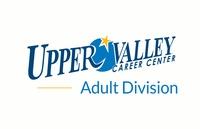 Upper Valley Career Center Adult Division