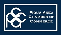 Piqua Area Chamber of Commerce