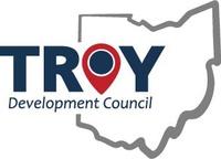 Troy Development Council, Inc.