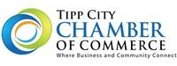 Tipp City Chamber of Commerce