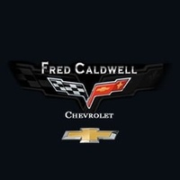 Fred Caldwell Chevrolet