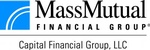 MassMutual / Capital Financial Group