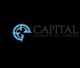 MassMutual / Capital Financial Group