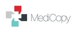 Medi-Copy Services, Inc.
