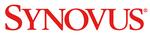 Synovus Bank of Nashville Mortgage