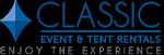Classic Event & Tent Rentals