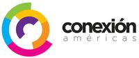 Conexion Americas