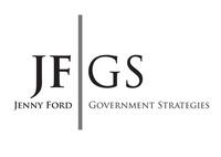 JFGovernment Strategies