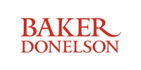 Baker Donelson Bearman Caldwell & Berkowitz
