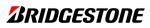 Bridgestone Americas Holding
