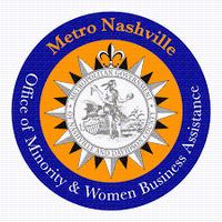 Metro Nashville Business Assistance Office