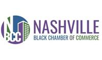 Nashville Black Chamber