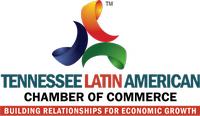 Tennessee Latin American Chamber