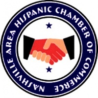 Nashville Area Hispanic Chamber of Commerce
