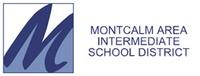 Montcalm Area ISD