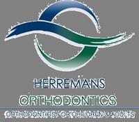 Herremans Orthodontics