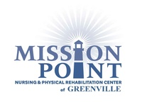 Mission Point Healthcare Services