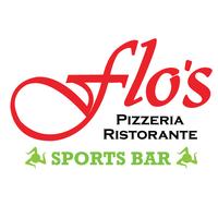Flo's Pizzeria Ristorante & Sports Bar