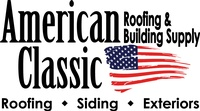 American Classic Roofing & Building Supply