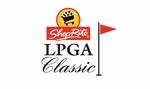 Eiger Marketing Group / Shop Rite LPGA Classic