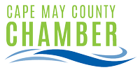 Cape May County Chamber