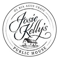 Josie Kelly's Public House