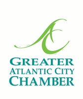 Greater Atlantic City Chamber